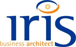 IRIS Business Architect Community site
